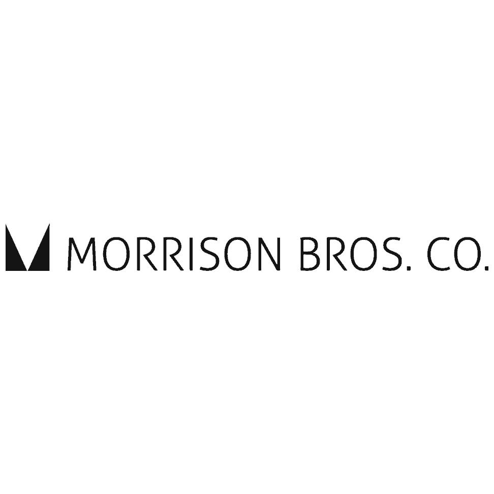 Morrison Bros