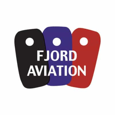 Fjord Aviation
